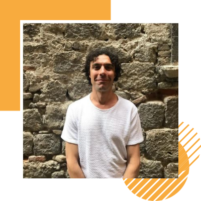 Paolo Romanucci