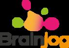 Brainjog