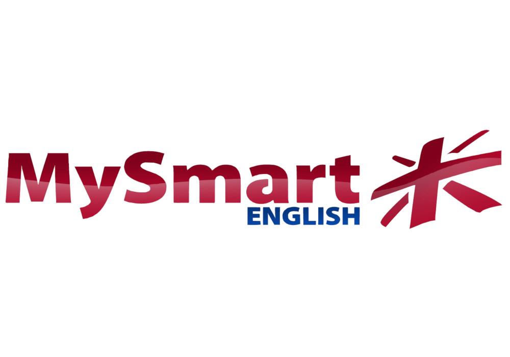 Inglese per adulti