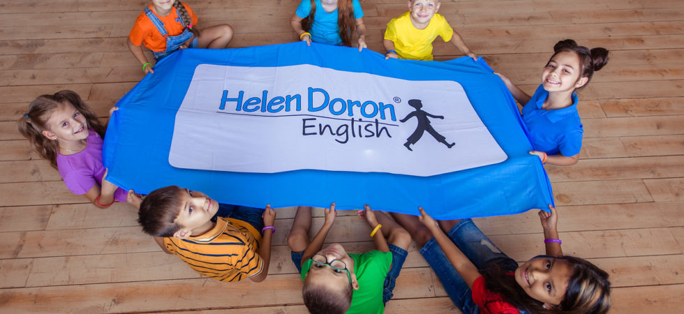 Helen Doron English a San Benedetto del Tronto