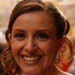 Helen Doron San Benedetto - Testimonial 1