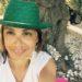 Helen Doron San Benedetto - Testimonial 2