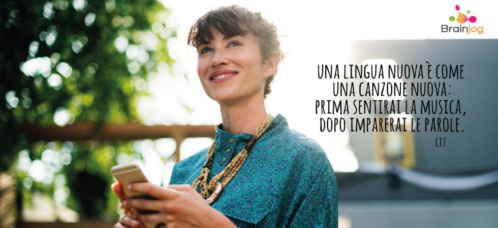 Corsi di lingue per tutte le età a San Benedetto del Tronto