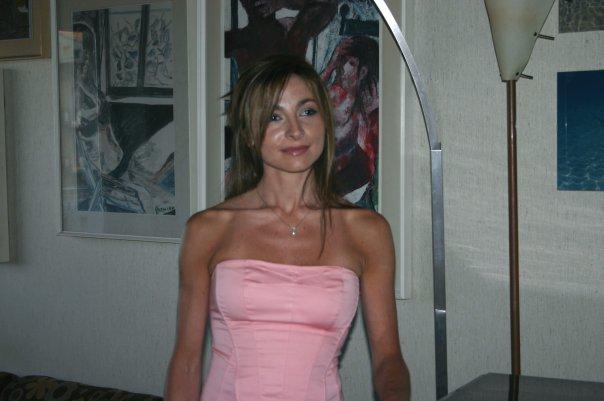 Rossella Tozzi
