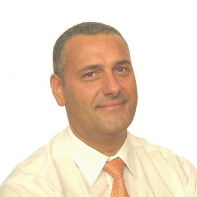 Fabio D' Ascanio