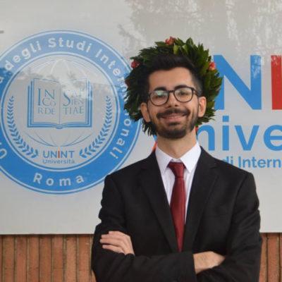 Stefano Mazzagatti