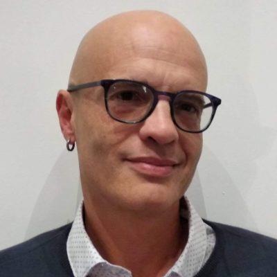 Marco Falaschetti