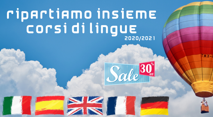 Speciale 2020/2021