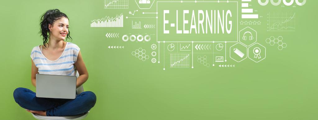 corsi-di-lingue-online