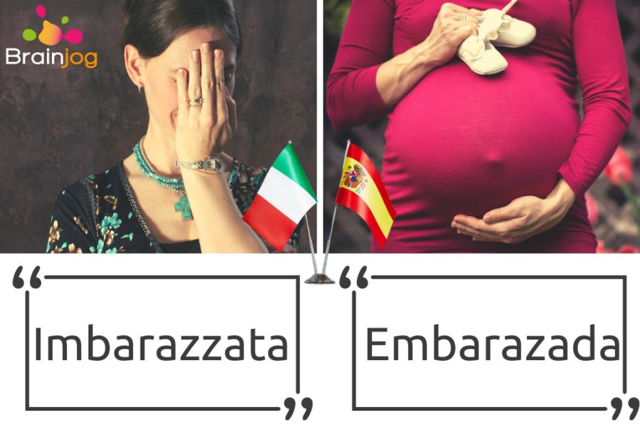 falsi-amici-italiano-spagnolo