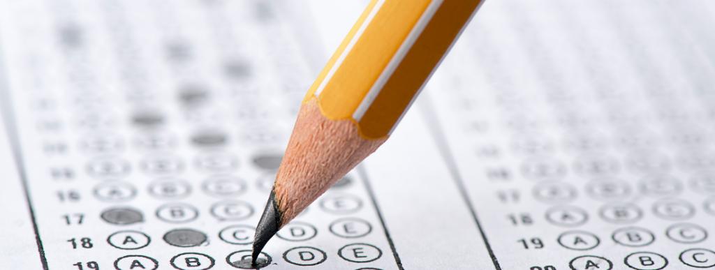 preparazione esami certificazione internazionale